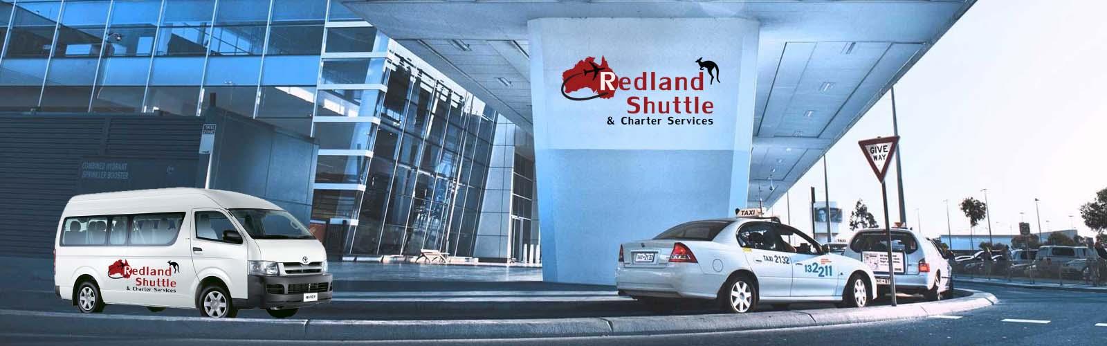 Airport Shuttle service Sydney